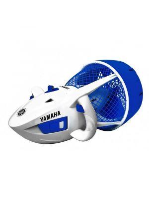 SeaScooter Acquascooter Elettrico YAMAHA EXPLORER