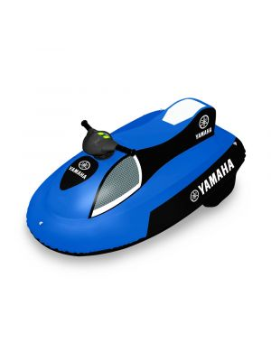 Inflatable water scooter YAMAHA AQUA CRUISE