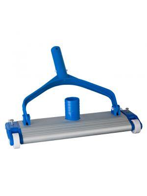 Aspiratore - Aspirafango per piscina - 35 cm