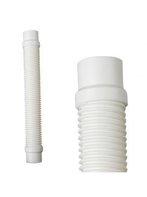 Tubo di connessione 36cm ø 38mm per filtro piscina Gré