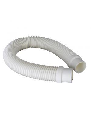 Tubo di connessione 68cm ø 38mm per piscina