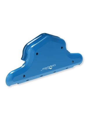 Maytronics 9980911 - Carter laterale per robot pulitore Dolphin F / SF