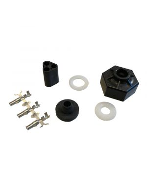 Maytronics 9991271 - Kit connessione cavo / motore per robot