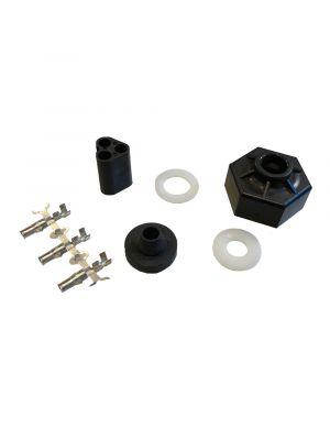 Maytronics 9991271 - Kit connessione cavo / motore per robot