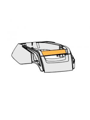 Maytronics 99917571 - Carenatura superiore per Dolphin Mini Kart