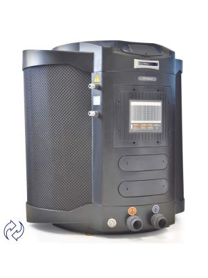 Pompa di calore aria / acqua AP HEAT II Pro R250-M Reversibile