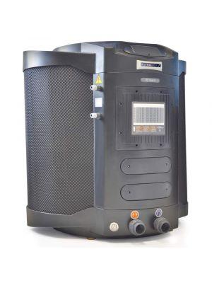 Pompa di calore aria / acqua AP HEAT II Pro B150-T
