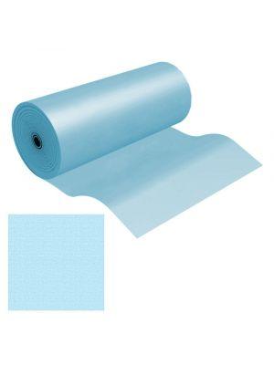 Bobina 20 x 1,65 m - telo pvc armato di rivestimento antiscivolo antisdrucciolo Special Flag Pool - Azzurro