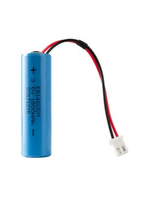 Battery for Blue Connect analyzer