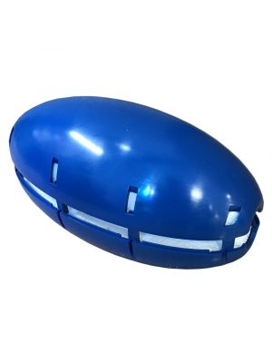 Maytronics 99960081 - Boa per cavo galleggiante robot piscina Dolphin