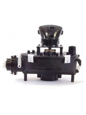 Maytronics 9995387-ASSY - Box motore per robot Dolphin S200 / S300 / E30