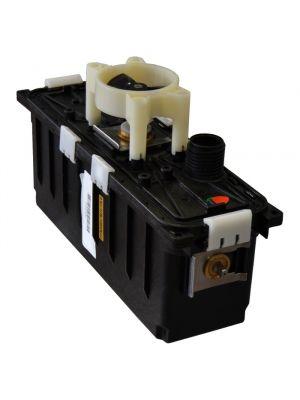 Maytronics 9995384-ASSY - Box motore per robot Dolphin Supreme M5 Bio-S