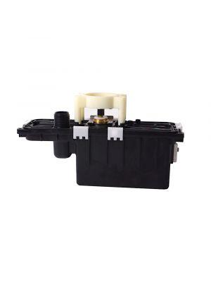 Maytronics 9995383-ASSY - Box motore Dolphin Zenit 10 / Pulit E55