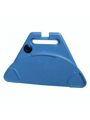 Maytronics 9995056 - Carter laterale con foro per cavo per Dolphin Dynamic Plus
