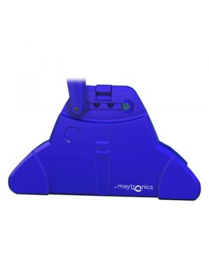 Maytronics 9981020 - Carter laterale blu per robot pulitore Dolphin