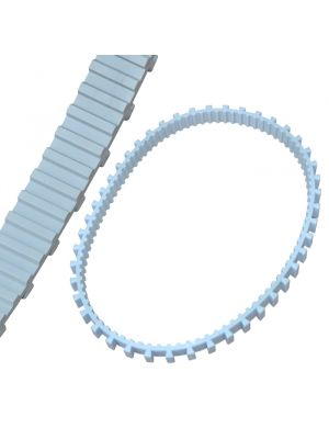 Maytronics 9985006 - Track belt for Dolphin pool robot