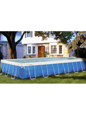 Ricambi piscine Laghetto Classic