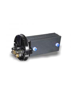 Elettrodo di ricambio per sistema elettrolisi Elite Connect 24 g/h