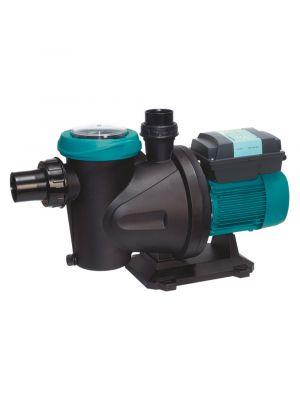 Pompa di filtrazione a velocità variabile Espa Silen Plus 1M - 1 HP