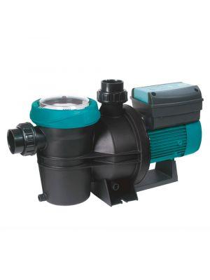 Pompa di filtrazione a velocità variabile Espa Silen Plus 3M - 3 HP