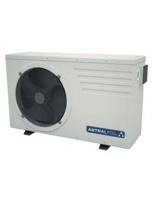 Pompa di calore AstralPool HP Evoline 25M