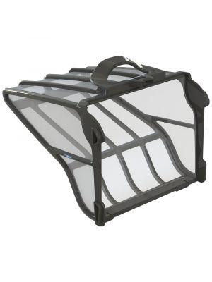 Filtro detriti fini 60 micron per Zodiac Vortex / OV / RV