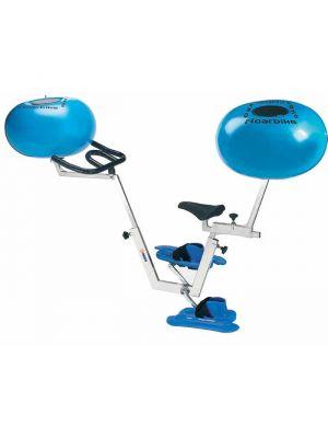 Bicicletta galleggiante Floatbike Okeo per fitness in piscina