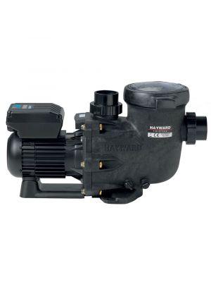 Pompa di filtrazione a velocità variabile Hayward TriStar VSTD - 1,5 HP