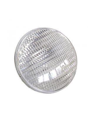 Lampada standard alogena 300W PAR56 per illuminazione piscina