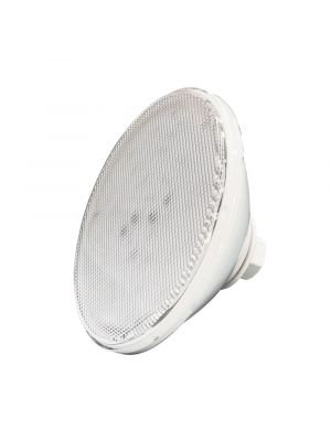 Seamaid 502655 PAR56 Ecoproof led beacon light for swimming pool, 60 white Led, 13.5W - for renewal