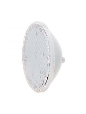 Seamaid 502815 standard PAR56 led pool lamp white 30 Led 14,7W ledinpool