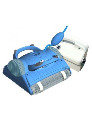 Robot pulitore piscina Dolphin Master M3