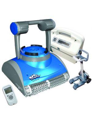 Robot pulitore piscina Master M5 ricondizionato