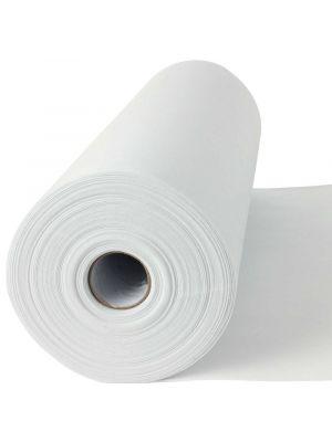 Materassino di protezione adesivo nero per piscina - prezzo al mq