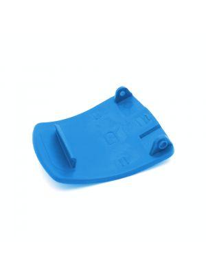 Maytronics 9954311+5583037+5583036 - Kit aletta destro per chiusura coperchio Dolphin Luminous