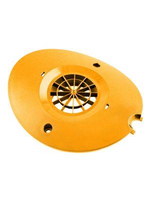Maytronics 99806255 - Coprigirante arancio per Dolphin Wave 30