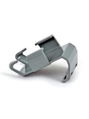 Maytronics 9980679 - Alloggiamento porta telecomando per robot Dolphin