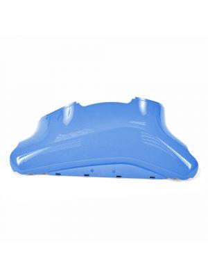 Maytronics 99807673 - Carter destro blu per Dolphin M250