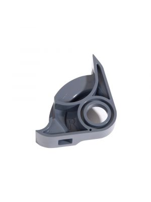 Maytronics 9983116 | Braccetto destro per spazzola attiva Dolphin serie E e S