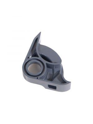 Maytronics 9983117 | Braccetto sinistro per spazzola attiva Dolphin serie E e S