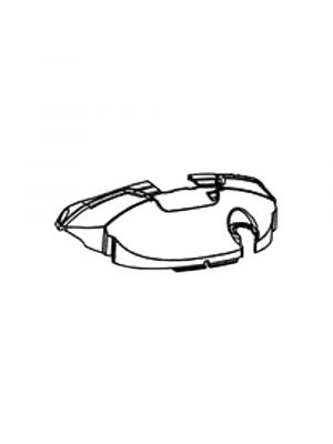 Maytronics 9983175 - Coperchio anteriore per robot Dolphin S200, S300, S300i