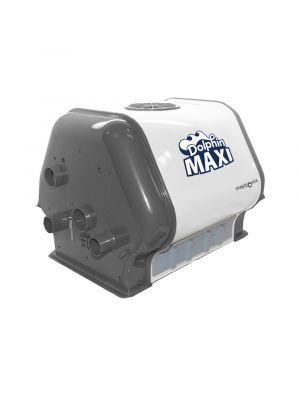 Maytronics 99951807 - Carcassa carenatura per robot Dolphin M-Line Maxi
