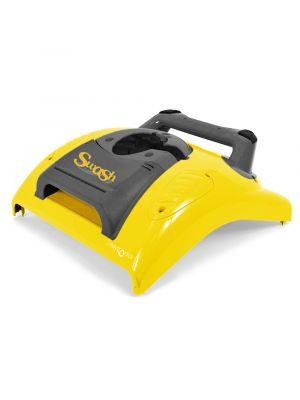 Maytronics 99952021-ASSY - Carenatura superiore per robot Dolphin Swash