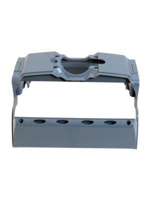 Maytronics 99952032-ASSY - Carenatura superiore per robot Dolphin Supreme