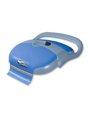 Maytronics 99952072-ASSY - Carenatura superiore per Dolphin M250
