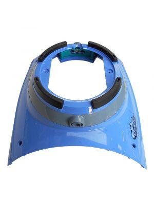 Maytronics 99952088-ASSY - Carenatura esterna per robot Master M4 / M5