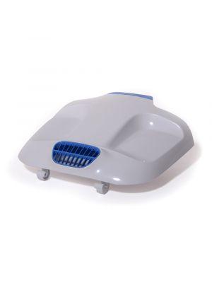 Maytronics 99952112-ASSY - Coperchio per filtro robot Dolphin serie S