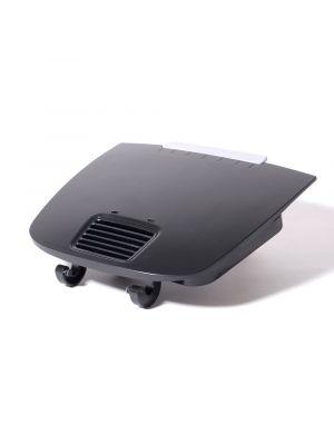 Maytronics 99952136-ASSY Coperchio per filtro robot Dolphin E20 e Dolphin E25 ricambio originale