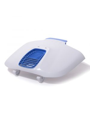 Maytronics 99952173-ASSY Coperchio per filtro robot piscina Dolphin S100 ricambio originale