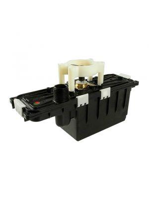 Maytronics 9995376-ASSY - Box motore per robot Dolphin M250